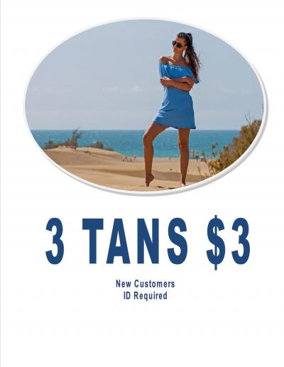 Palm Beach Tan Prices >> Pricing Palm Beach Mega Tan Tanning Salons Sunless